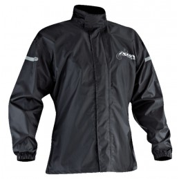 Nepremok dámsky IXON Compact Ladies Jacket