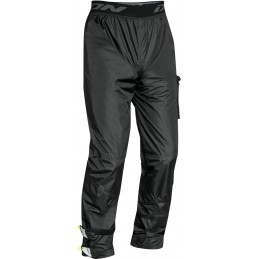 Nepremok IXON Doorn Rain Pants black