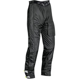 Nepremok IXON Sutherland Rains Pants black