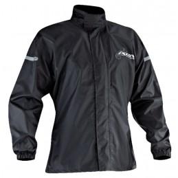 Nepremok IXON Madden Rain Jacket black