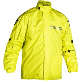 Nepremok IXON Madden Rain Jacket yellow