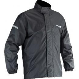 Nepremok IXON Compact Jacket