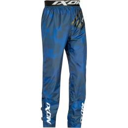 Nepremok IXON Stripe Rain Pants blue