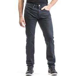 Nohavice na motorku IXON Wayne Dark Blue