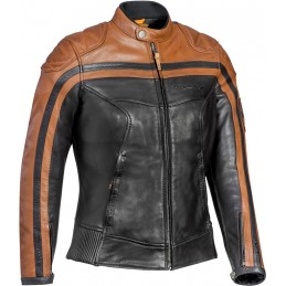 Dámska bunda na motorku IXON Pioneer