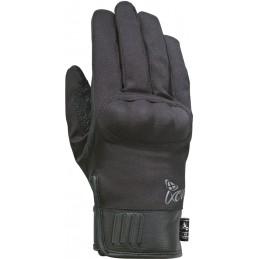 Dámske rukavice na motorku IXON Pro Verona