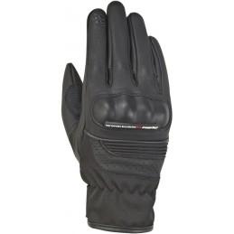 Dámske rukavice na motorku IXON Rs Hunt 2