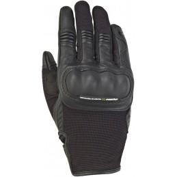 Dámske rukavice na motorku IXON Rs Grip 2 black