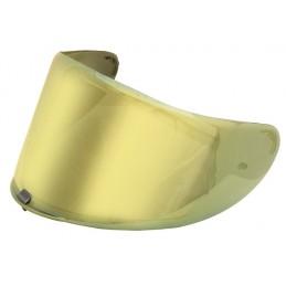 Plexi na prilbu LS2 Visor FF323 Iridium gold