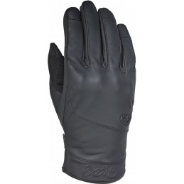 Dámske rukavice na motorku IXON RS Shield