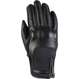 Dámske rukavice na motorku IXON RS Neo