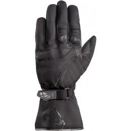 Dámske rukavice na motorku IXON Pro Indy black