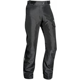 Dámska nohavice na motorku IXON Summit 2