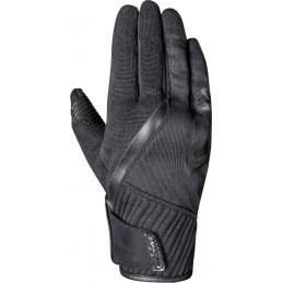 Dámske rukavice na motorku IXON  RS Wheelie black