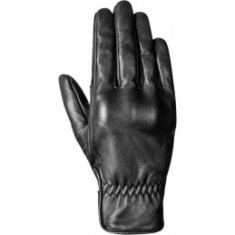 Dámske rukavice na motorku IXON RS Nizo black