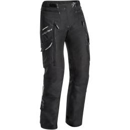 Dámska nohavice na motorku IXON Sicilia-C
