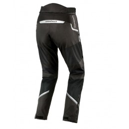 Dámske nohavice REBELHORN hiflow III čierne
