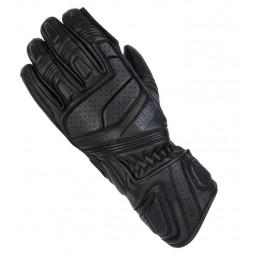 Dámske rukavice REBELHORN hike II