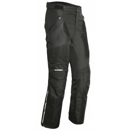 Nohavice na motorku ACERBIS...