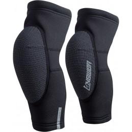 Chránič ANSWER Air Pro Elbow Protectors