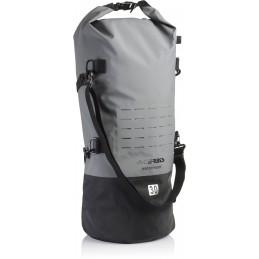 Taška ACERBIS X-Water 30L grey/black