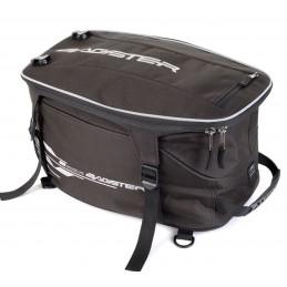 Zadná taška BAGSTER Quattro Tail Bag
