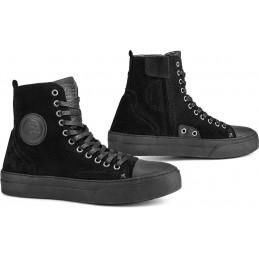 Dámske topánky na motorku FALCO Lennox Ladies black