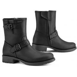 Dámske topánky na motorku FALCO Dany 2 Ladies