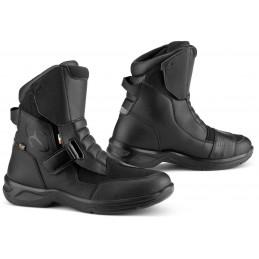 Topánky na motorku FALCO Land 2