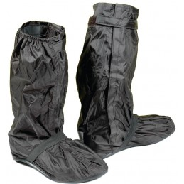 Nepremok  BOOSTER Heavy Duty Overboots