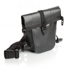 Taška na nohu/ruku BOOSTER Blade Bag