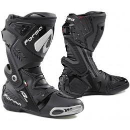 Topánky na motorku FORMA Ice Pro black