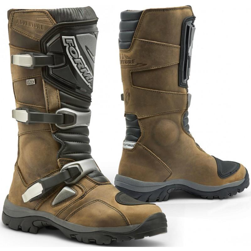 Topánky na motorku FORMA Adventure HDry