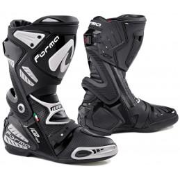 Topánky na motorku FORMA Ice Pro flow black