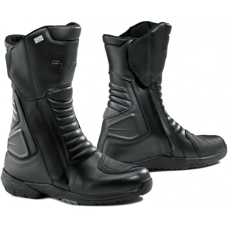 Topánky na motorku FORMA Cortina HDry