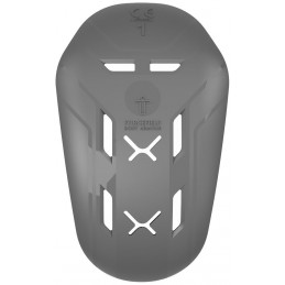 Bedrový chránič FORCEFIELD Isolator L1 Hip Protector