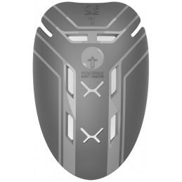 Ramenný chránič FORCEFIELD Isolator L1 Shoulder Armour