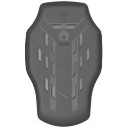 Chrbtový chránič FORCEFIELD Isolator L1 Back Armour
