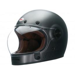 Prilba na motorku BELL Bullitt DLX Retro black