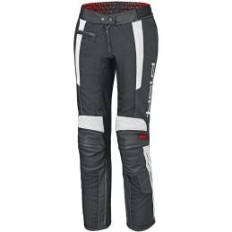 Dámske nohavice na motorku HELD akano II