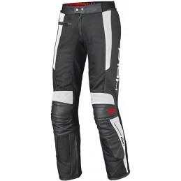 Nohavice na motorku HELD Takano II