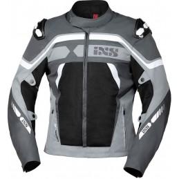 Bunda na motorku IXS Sport RS-700-Air
