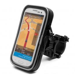 BIKETEC vodotesné púzdro na smartphone 167