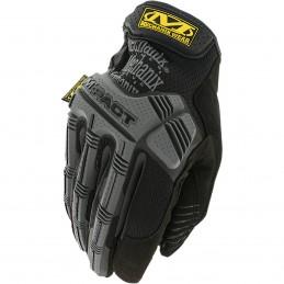 Mechanix Pracovné rukavice M-Pact® MPT-58-008