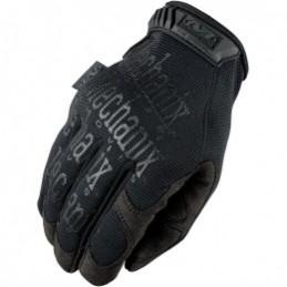 Mechanix Pracovné rukavice Rukavice Original® Utility MG-55-008