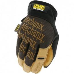 Mechanix Úžitkové rukavice...