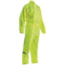 RST jednodielny nepremok Rain suit yellow