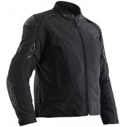 RST dámska bunda na motocykel GT black
