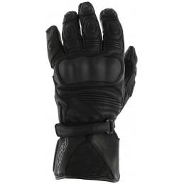 RST dámske rukavice GT WP