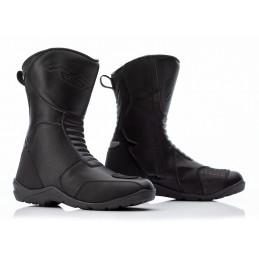 RST dámske topánky Axiom WP
